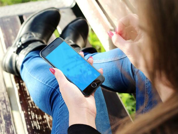 В цифровых каналах Сбербанка клиенты совершают 67% платежей