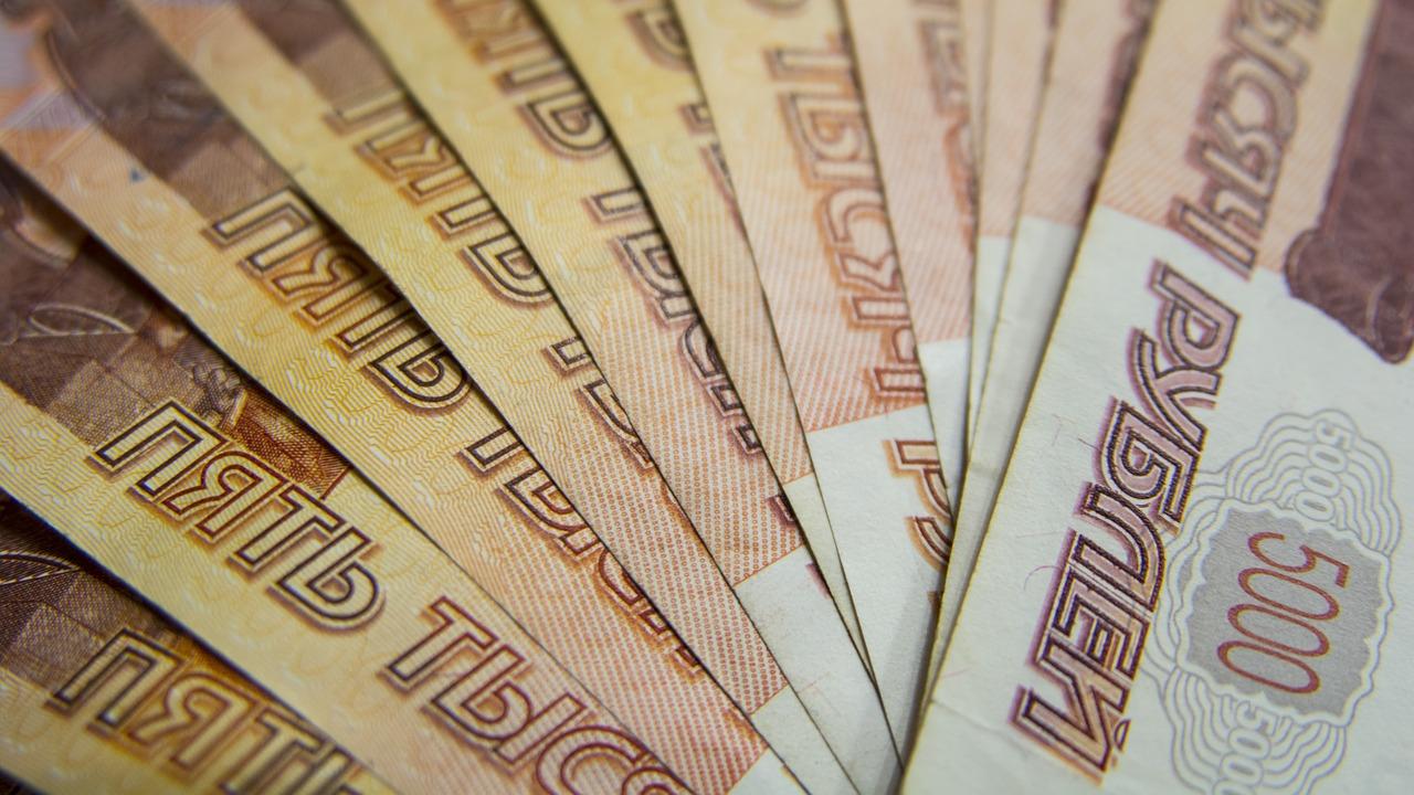 ВРостове бухгалтер районного управления ЖКХ заработала на«мертвых душах» три млн рублей