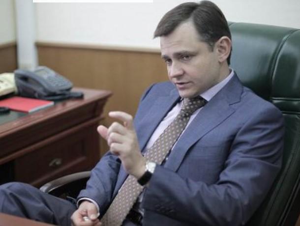 Сын бывшего главы «Роствертола» попросил на новый самолет 40 млрд рублей