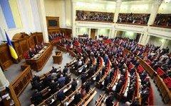 В Раде обвинили Москву в дискриминации коренных народов России