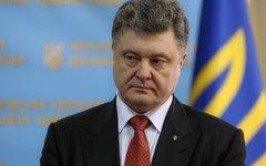 Порошенко дал Зеленскому шесть советов относительно внешней политики