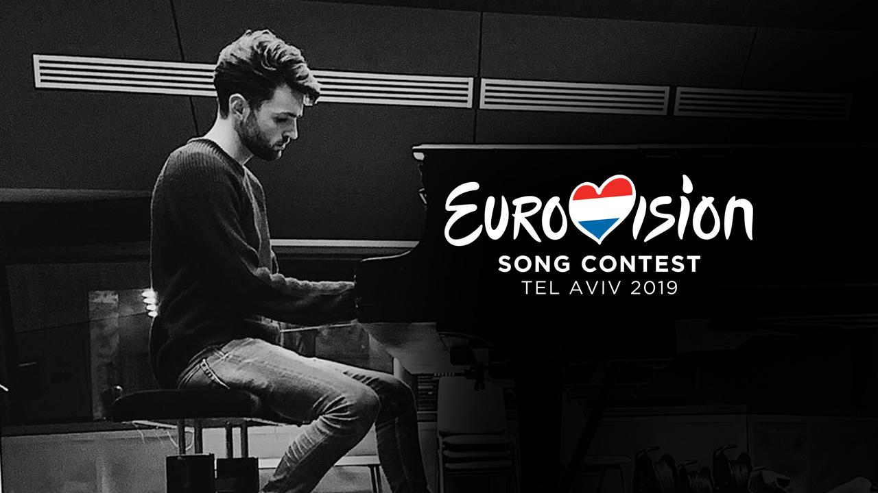 Победителя «Евровидения» не накажут из-за нарушения главного правила