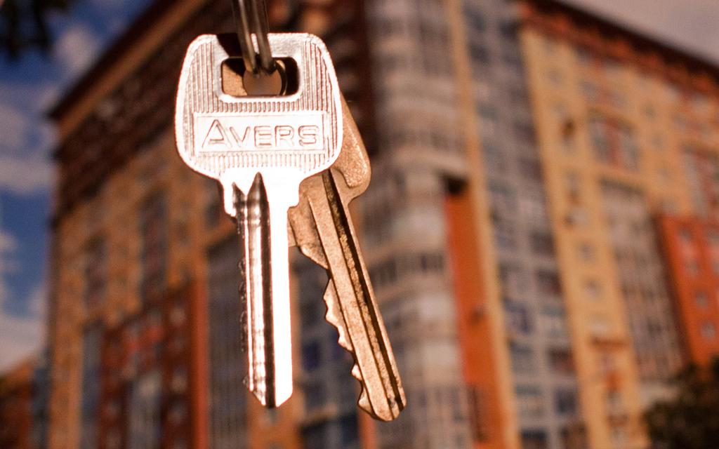 Сбербанк анонсировал снижение ставок по ипотеке