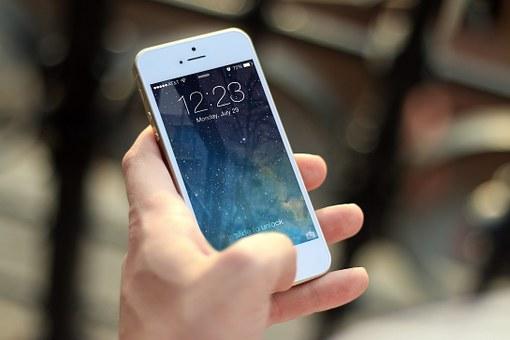 На въезде в Китай у туристов будут проверять содержимое сотовых телефонов