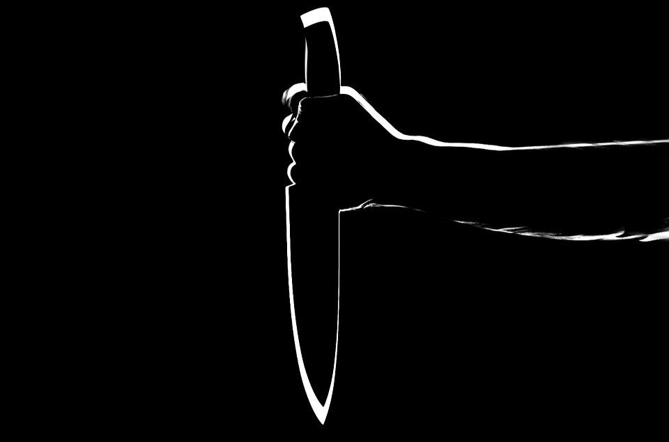 Двое человек погибли в результате нападения на школьников в Японии