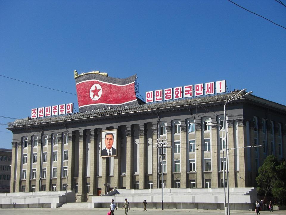 Спецпредставителя КНДР по США казнили после саммита в Ханое