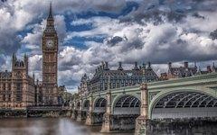 Лондон выявил потоки нелегальных мигрантов из Вьетнама через Россию