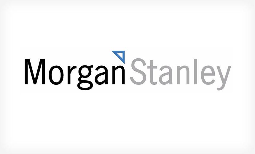 Morgan Stanley объявил о закрытии банковской деятельности в России