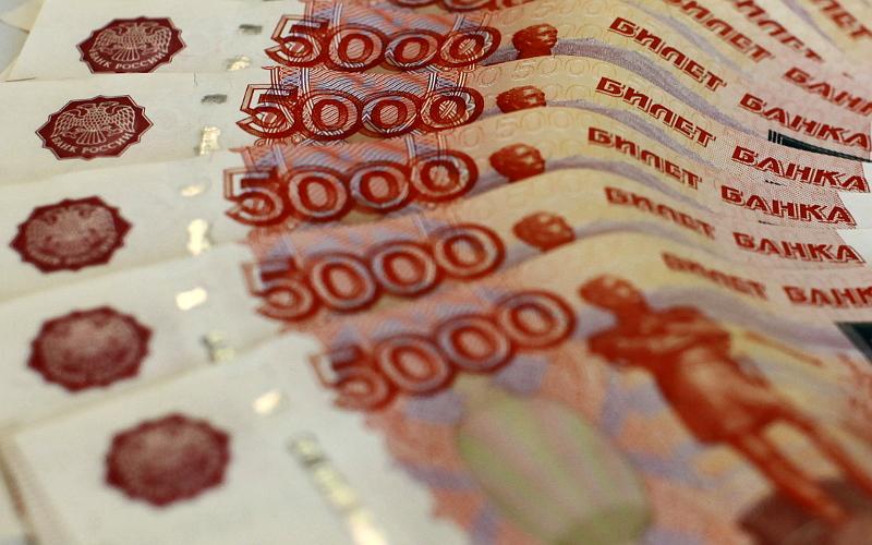 88% россиян не верят декларациям о доходах политиков и чиновников