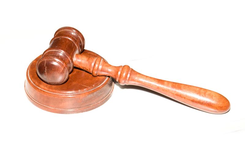 В Черногории двум россиянам вынесли приговор за попытку госпереворота