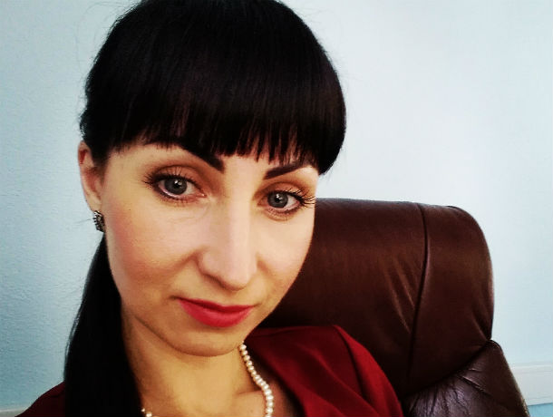 «Увидеть себя новой, яркой, жизнерадостной»: Александра Костромина в проекте «Преображение»