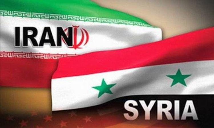 Какой может быть сделка России, США и Израиля по Ирану и Сирии