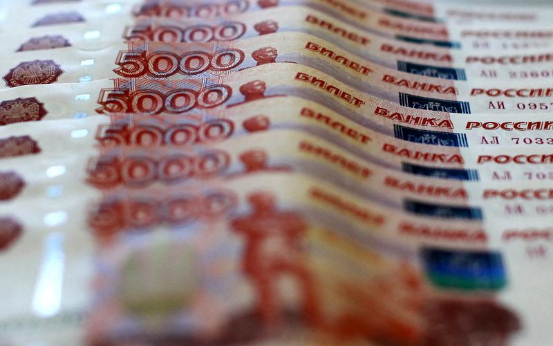 Размеры штрафов в России будут назначать в зависимости от доходов граждан