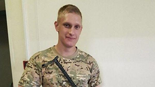 Установлены участники драки в Подмосковье, в которой погиб экс-спецназовец
