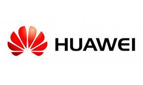 Huawei попросила американцев покинуть компанию