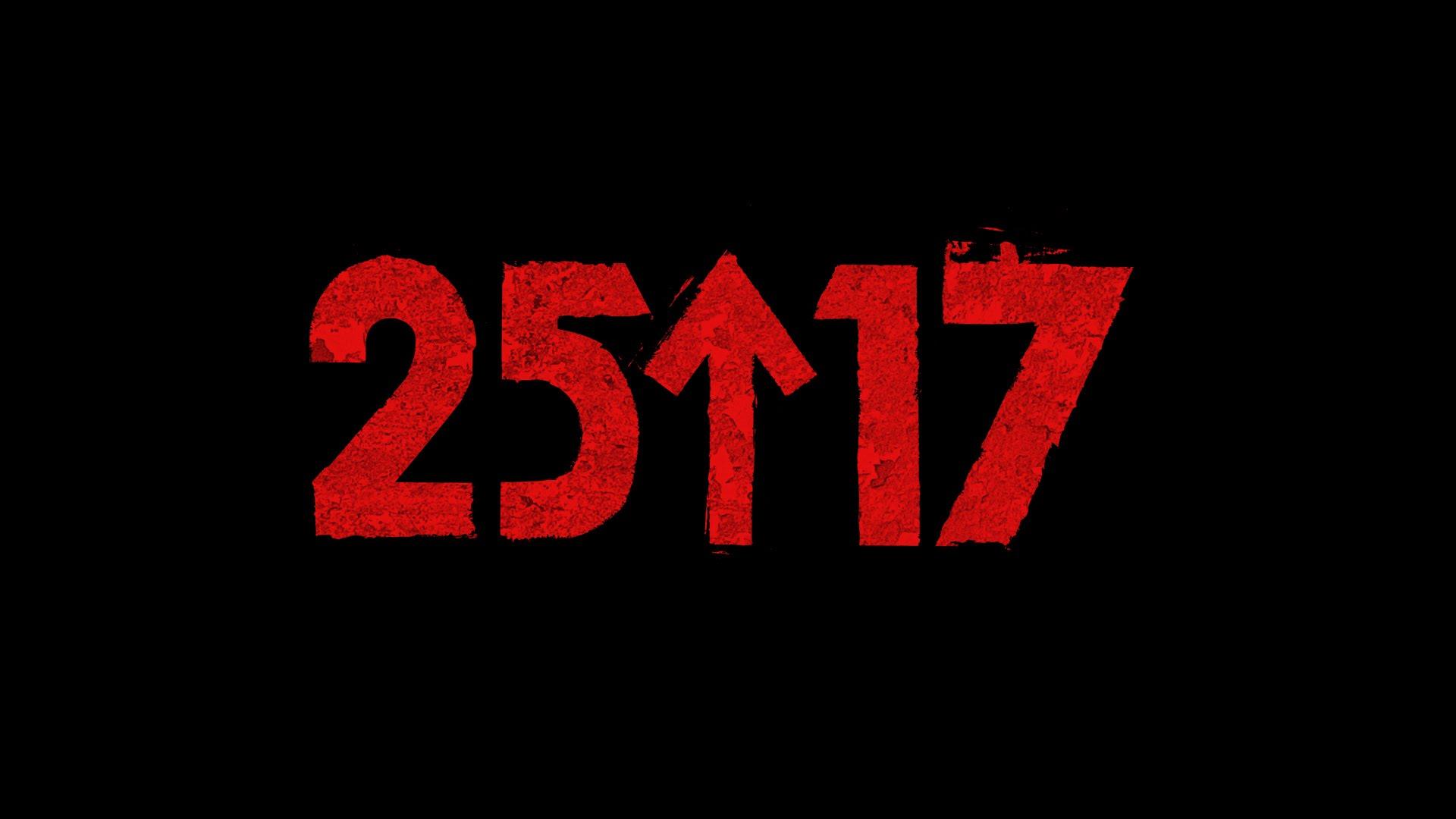 Участники 25/17 раскрыли причины признания своих песен экстремистскими