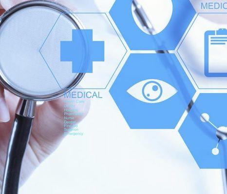 Комплексная раскрутка для частных врачей