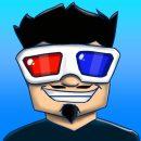 Аватарка для Ютуба – нарисовать и поставить