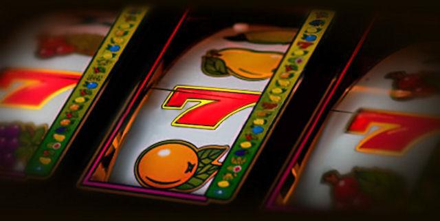 Комфортный сайт проверенного казино Лавина