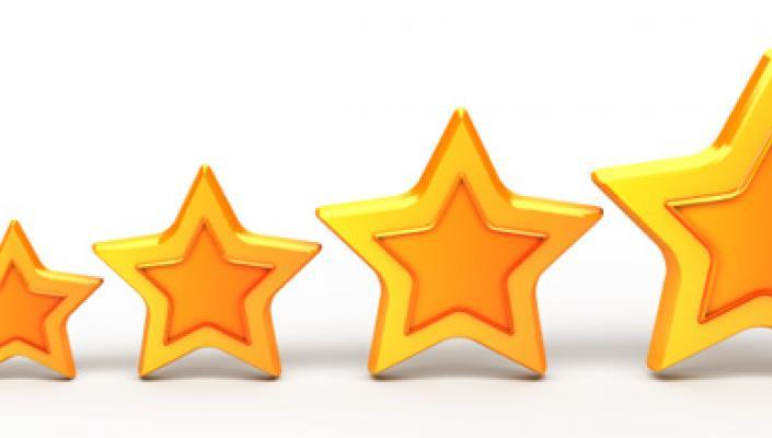 Рейтинг сайтов, магазинов и прочих предприятий